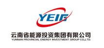 云南省能源投资