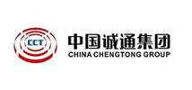 中国诚通控股